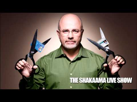 0 Shakaama on Dave Ramsey Get Out of Debt