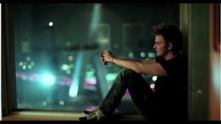 MICHEL TELO - Vídeo Clipe Pra Ser Perfeito