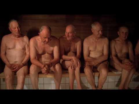 gay masseur den haag mooie mannen top 100