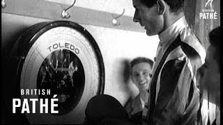 Nonton Racegoers Back Peter Townsend  1955  Film Subtitle Indonesia Streaming Movie Download
