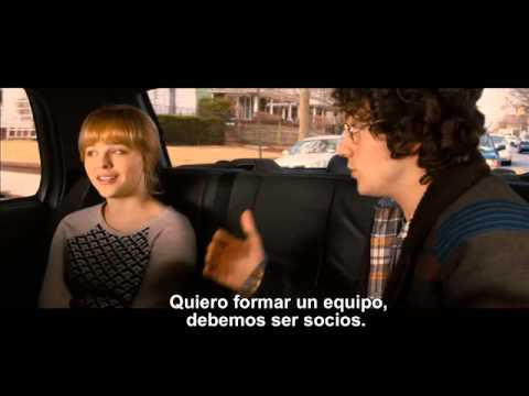 "KICK ASS 2 - TV Spot ""Héroes reales"""