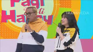 Video P3H - Cerita Billy Pinjem Duit Di Bandara Jepang (8/1/19) Part 1 MP3, 3GP, MP4, WEBM, AVI, FLV Januari 2019