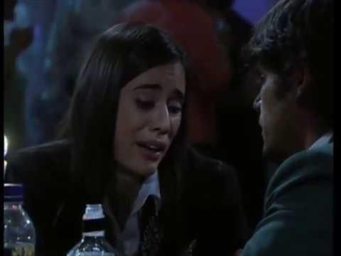 Video Hoy |  La Hija del Mariachi Capítulo #97 | Emiliano aparece en la vida de Rosario download in MP3, 3GP, MP4, WEBM, AVI, FLV January 2017