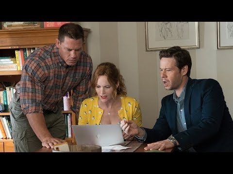 Blockers | Official Trailer | Thai Sub | UIP Thailand