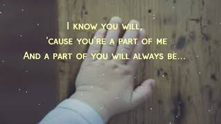 Video Lee Brice - Boy Lyrics download in MP3, 3GP, MP4, WEBM, AVI, FLV January 2017