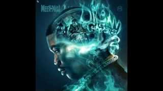 Meek Mill - Real ( Deamchasers 2 )
