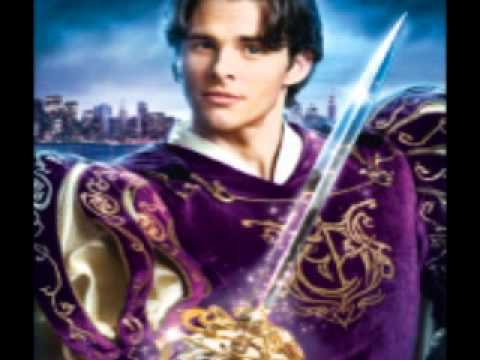 Video (Enchanted OST) Carrie Underwood - Ever Ever After (male version) download in MP3, 3GP, MP4, WEBM, AVI, FLV January 2017