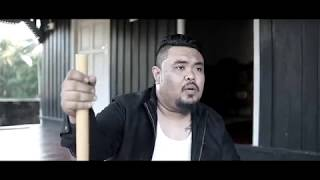 Video POKYA CONG COKENG MP3, 3GP, MP4, WEBM, AVI, FLV Juli 2018