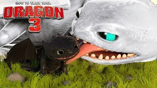 Video Como Treinar Seu Dragão 3 - FÚRIA DA NOITE BRANCA, Bebês Do Banguela! | How to Train Your Dragon 3 MP3, 3GP, MP4, WEBM, AVI, FLV Januari 2019