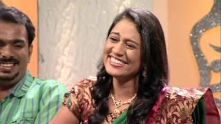 Video Veruthe Alla Bharya Season 2 I Episode 59 - Part 1 I Mazhavil Manorama MP3, 3GP, MP4, WEBM, AVI, FLV Oktober 2018