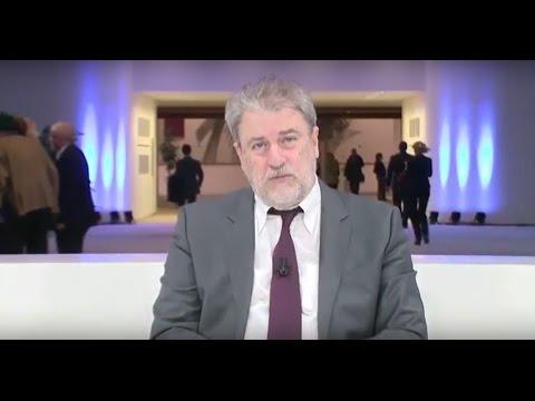 Η νέα απαράδεκτη απόρριψη εκ μέρους της Επιτροπής Αναφορών για τις γερμανικές αποζημιώσεις