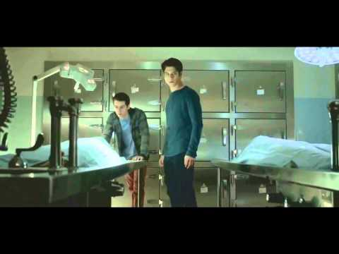 Teen Wolf - Season 3 Trailer #2