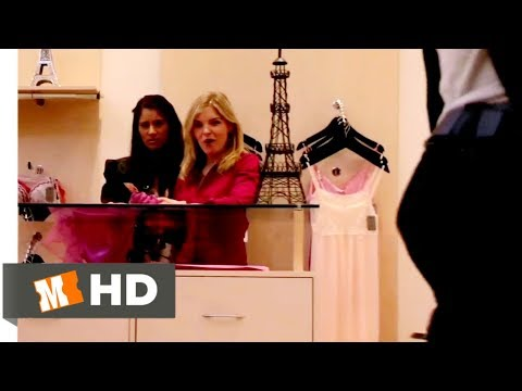 American Pie The Book Of Love I The Shop Scene I Full HD In Hindi
