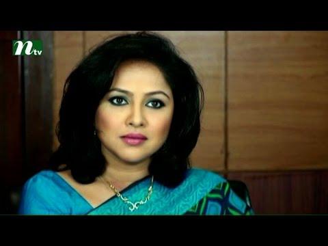 Bangla Natok - Shomrat l Apurbo, Nadia, Eshana, Sonia I Episode 14 l Drama & Telefilm