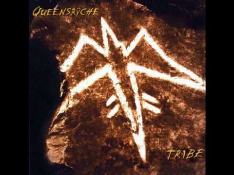 Tekst piosenki Queensryche - Losing myself po polsku