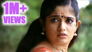Video Anandhabhadram | Scene 15 | Malayalam Movie | Movie Scenes| Comedy | Songs | Clips | Prithviraj | MP3, 3GP, MP4, WEBM, AVI, FLV Juli 2018