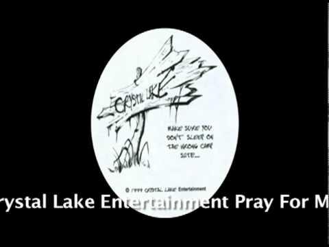 Pray For My Sins CL ©1997.mov