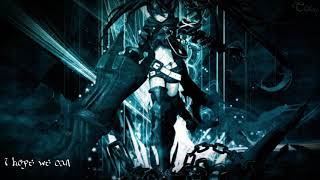 Nightcore - Chained To The Rhythm Rock