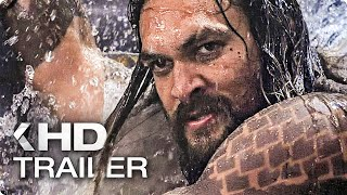 Nonton Aquaman Trailer German Deutsch  2018  Film Subtitle Indonesia Streaming Movie Download
