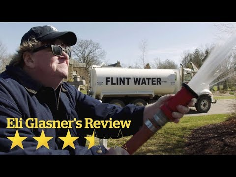Fahrenheit 11/9 review: Michael Moore chronicles the rise of Trump in new doc