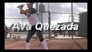 Ava Quezada