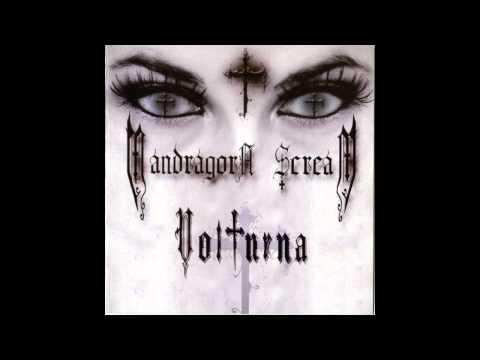 Tekst piosenki Mandragora Scream - Heartbound Eve po polsku