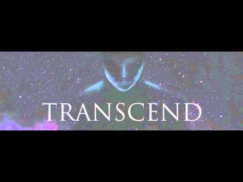 Transcend - Entity Divine online metal music video by TRANSCEND