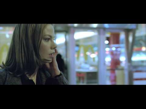 Eagle Eye - trailer italiano