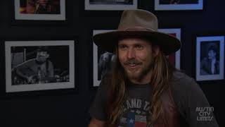 Video Lukas Nelson & Promise of the Real | Austin City Limits Interview MP3, 3GP, MP4, WEBM, AVI, FLV November 2018