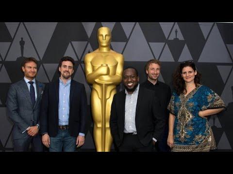"""Deutscher Kurzfilm """"Watu Wote"""" für Oscar nominiert"""