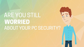 5 Tips to Protect Yourself from Wanna Cry Ransomware Visit Now: www.whitehatsme.com Download Microsoft Patch Here: https://goo.gl/DaJXvE Recommended Cloud Ba...