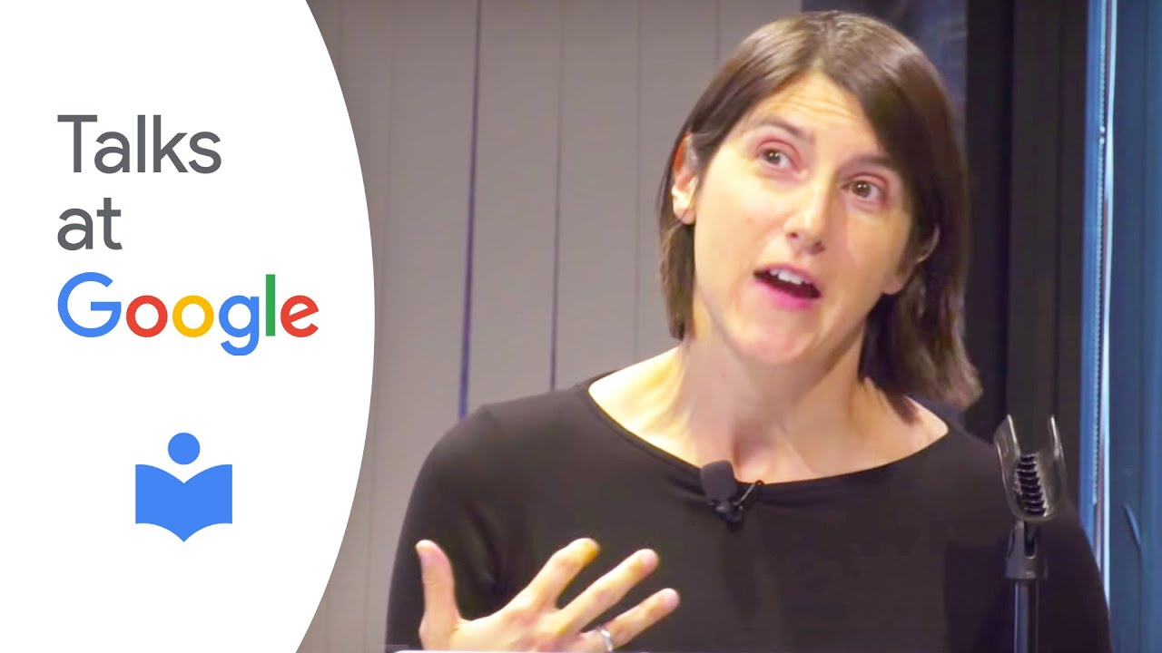 "Curtis Sittenfeld: ""You Think It, I'll Say It: Stories"" 