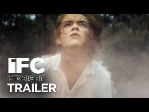 One  Two  Official Trailer