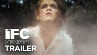 One   Two   Official Trailer I Hd I Ifc Midnight