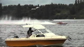 Karapiro New Zealand  city photo : karapiro 2016 new zealand power boat racing