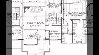 house plans, interior design, houses, home decor, home design, house design, modular homes, house designs, floor plans, home plans, small house plans, prefab homes, floor plan, architectural design, log homes, home decoration, house plan, builders, small houses, interior decoration, small house design, modern house plans, house floor plans, building a house, architectural designs, building design, garage plans, southern living house plans, home design software, home builders, building construction, home interior design, modern house designs, design house, houseplans, dog house plans, build your own house, modern homes, home designs, building plans, design your own house, small homes, house interior design, prefabricated homes, craftsman house plans, bungalow house plans, cool house plans, modern house design, modular home, small cabin plans, house design software, house drawing, bird house plans, cottage house plans, cabin plans, simple house plans, house blueprints, pictures of houses, home designer, free house plans, 3d home design, home design plans, build a house, tree house plans, dream home source, ranch house plans, house styles, country homes, luxury house plans, 3 bedroom house plans, home floor plans, log home plans, farmhouse plans, design your own home, small home plans, contemporary house plans, floorplans, house plans with photos, home plan, 4 bedroom house plans, open floor plans, small house designs, country house plans, ranch style house plans, ranch style house, house design ideas, building your own home, modern home design, bat house plans, family home plans, design a house, floor plan designer, houses design, house plan design, house kits, bungalow designs, garage designs, contemporary house, house builders, design homes, 2 bedroom house plans, log cabin plans, kerala house plans, model homes, custom homes, simple house designs, building plan, build your own home, cottage plans, house design plans, a frame house plans, house designer, 5 bedroom h