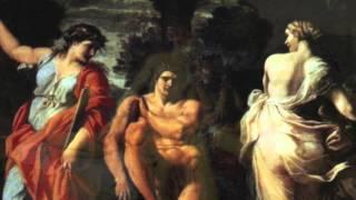 Download Lagu Schubert: String Quintet in C (Adagio) - Casals, Stern,Tortelier Mp3