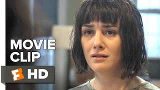 Nonton Little Sister Movie Clip   Disappointment  2016    Addison Timlin Movie Film Subtitle Indonesia Streaming Movie Download