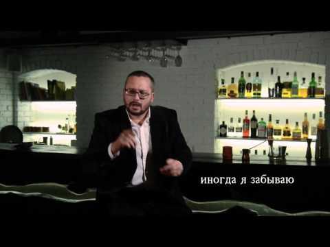 Відео 7