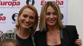 Europa FM este cu tine și online: http://www.europafm.ro http://www.stirileeuropafm.ro...