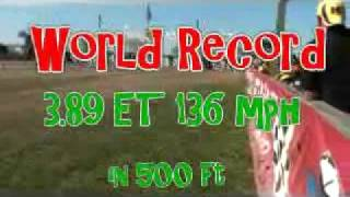 10. osp  hastings grass drag world record pass in 500 ft