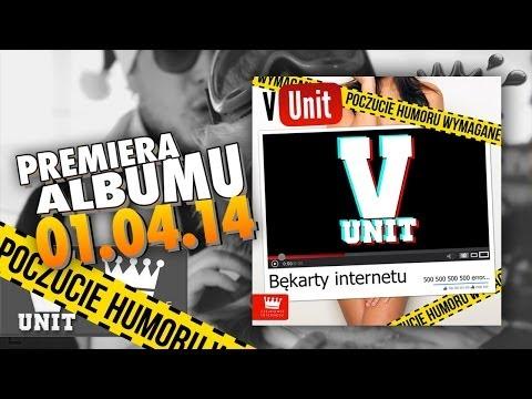 Tekst piosenki V-Unit - Last Christmas po polsku