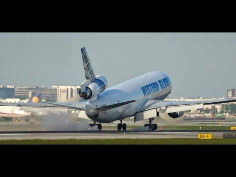 HAPPY HEAVY AIRCRAFT FRIDAY!!   The...
