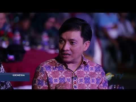 Idenesia Episode Negeri Pantun, Kepulauan Riau Segmen 3