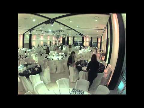 Video 02 Deck 39