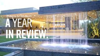 Nonton 2016 Year in Review | Phoenix Art Museum Film Subtitle Indonesia Streaming Movie Download
