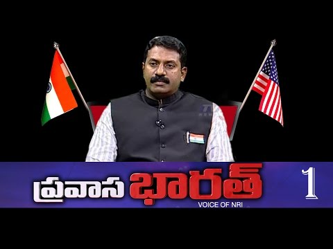 Lawyer Harinath Reddy Opinion | Modi Speech  @ Red Fort | Part 1 : TV5 News