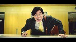 新鴻基金融集團2016年全新電視廣告「客戶第一」篇 (30秒中文字幕)