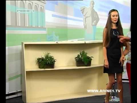18. 08. Скороход Марія та Федоришина Лілія - Хелоу шоу