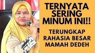 Download Video Usia 67 Thn Mamah Dedeh Tetep Sehat! Ini Rahasianya! MP3 3GP MP4